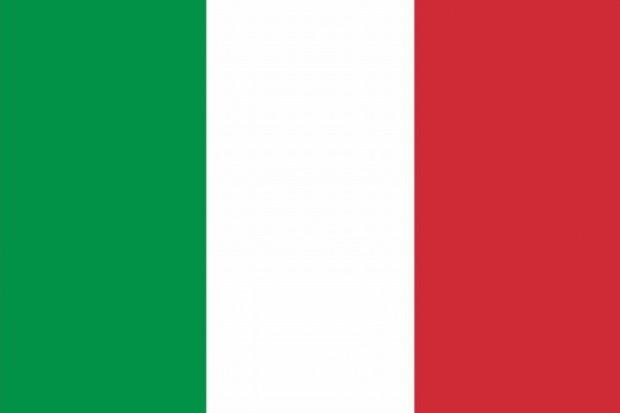 Włochy: coraz więcej zachorowań na grypę