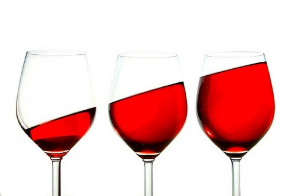 Wielka Brytania: kiedy spożycie alkoholu przechodzi w jego nadużywanie?