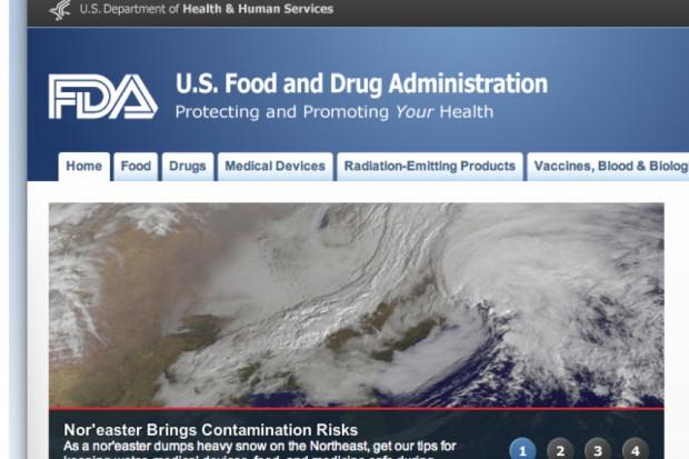 FDA zarejestrowała kolejny lek dla chorych ze szpiczakiem mnogim