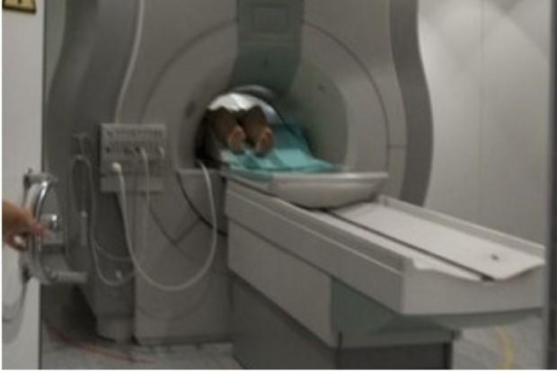 TK o niskiej dawce może znacznie zmniejszyć śmiertelność z powodu raka płuca