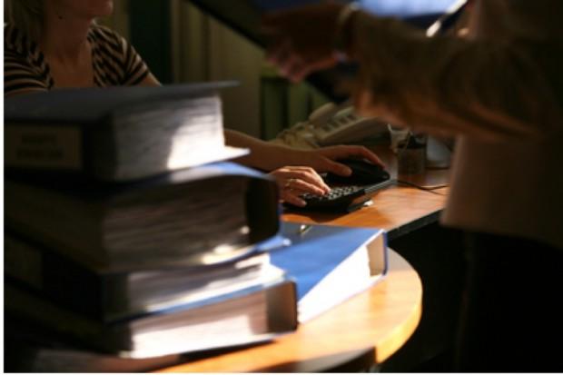 Głubczyce: szpital na plusie w 2012 roku