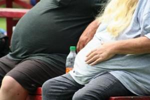 Nadwaga wiąże się wyższym ryzykiem paradontozy