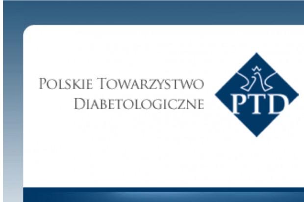 Zalecenia kliniczne PTD