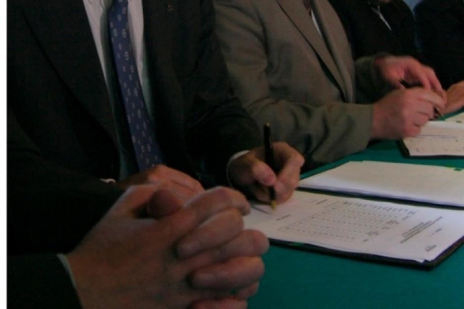 Lublin: Alfred Owoc kandydatem na stanowisko dyrektora IMW