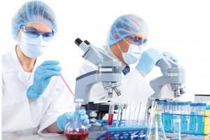 Eksperci: nowy wirus podobny do SARS może przenosić się z człowieka na człowieka