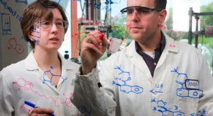 Naukowcy opisali leczenie ostrego uszkodzenia nerek za pomocą nanotechnologii