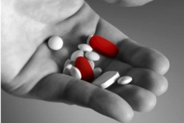 Lublin: handlowali lekami - poronienie jako skutek uboczy