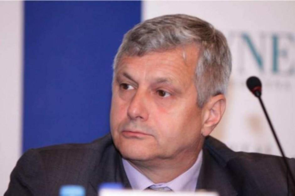 Częstochowa: dymisja dyrektora szpitala na Parkitce