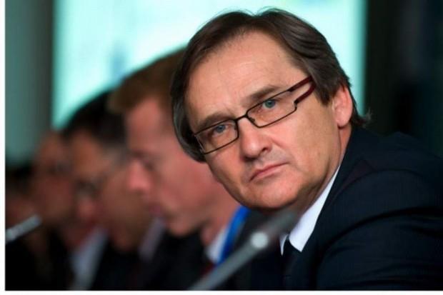Prezes NRL ws. finansowania rezydentur