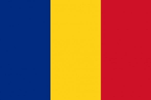 Rumunia: trwa śledztwo ws. przemytu ludzkich komórek jajowych
