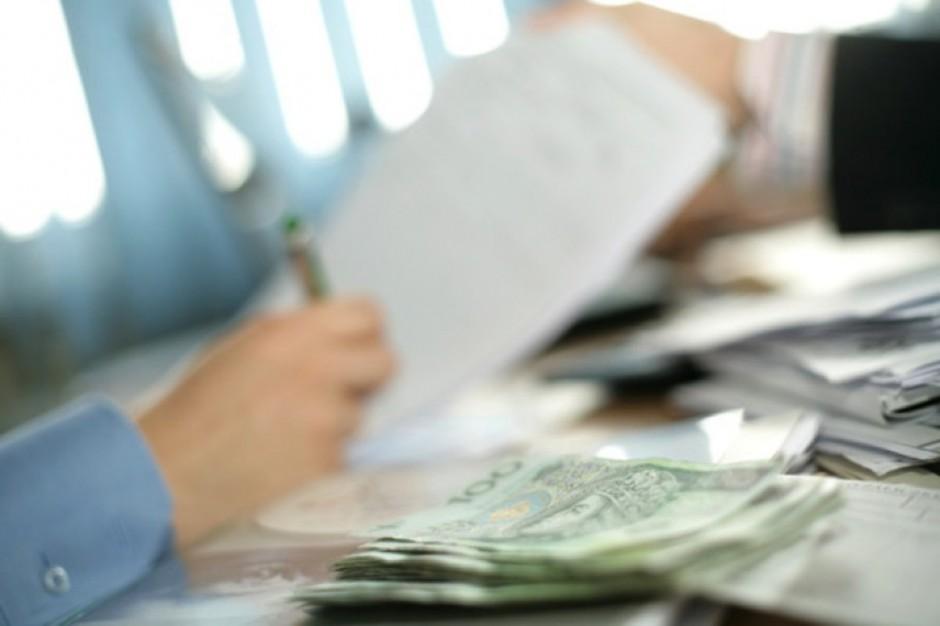 Płock: Szpital Świętej Trójcy ma problemy finansowe