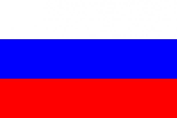 Rosja: leczą nerwy za pomocą komórek tłuszczowych