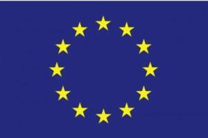 UE wzywa o zwiększenie dostępności do opieki zdrowotnej