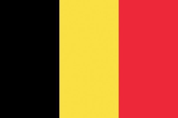 Belgia: debata o prawie do eutanazji dla nieletnich