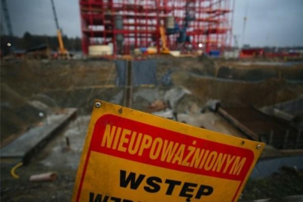 Warszawa: powstanie nowy szpital jednego dnia?