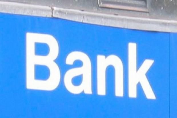 Bank zapłaci za leki swoich klientów?