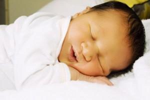 W 2015 r. umieralność niemowląt w Polsce będzie taka jak w UE