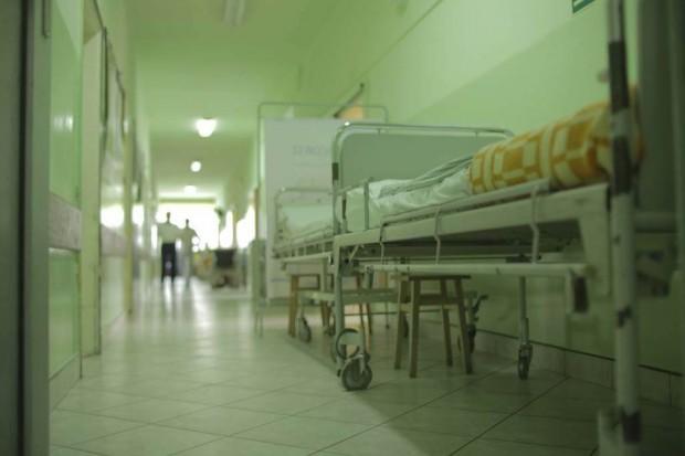 Wojewodowie już są gotowi do tworzenia mapy potrzeb zdrowotnych