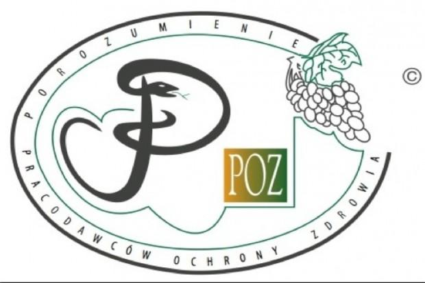 Prezes PPOZ pisze do GIODO ws. jakości danych w CWU