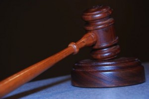 Są pierwsze wyroki sądów administracyjnych w sprawie reklamy aptek