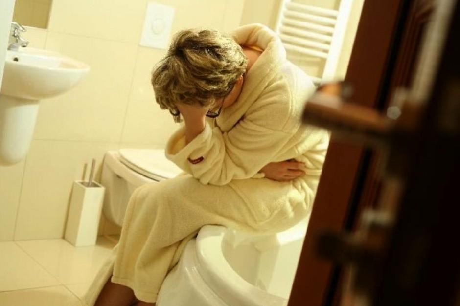 Specjaliści: bóle głowy to prawie epidemia