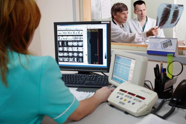 Dostępności do leczenia onkologicznego: raport pełen propozycji