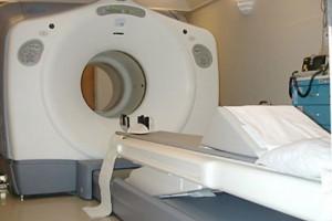 Voxel: nowe centra PET-CT za zyski z emisji akcji