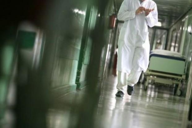 Podlaskie: lekarze szykują się do protestu