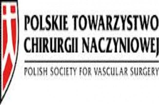 Polskie Towarzystwo Chirurgii Naczyniowej ma nową stronę internetową