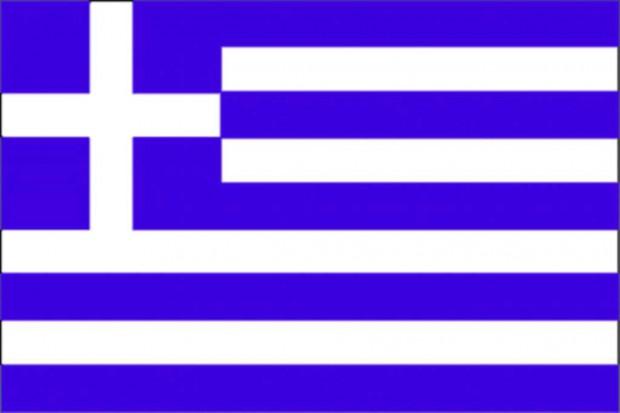 Grecja: w aptekach zaczyna brakować setek leków