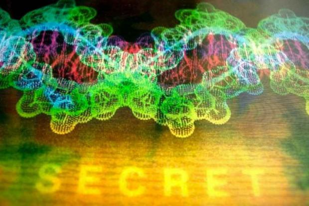 Programy komputerowe pomagają zrozumieć RNA