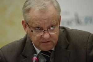 Bolesław Piecha: oczekujemy ministra Arłukowicza na piątkowym posiedzeniu Komisji Zdrowia