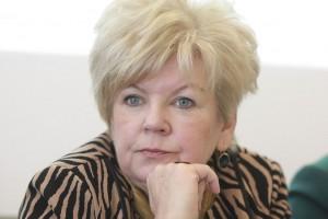 Dyrektor Łódzkiego OW NFZ: rozwiążemy (prawdopodobnie) umowę z JMG Medyk w Skierniewicach