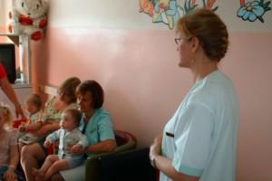 Arłukowicz po tragedii: trzeba poprawić dostęp do pediatrów