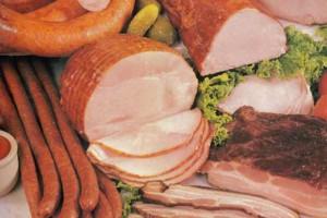Wielka Brytania: przetworzone produkty mięsne skracają życie