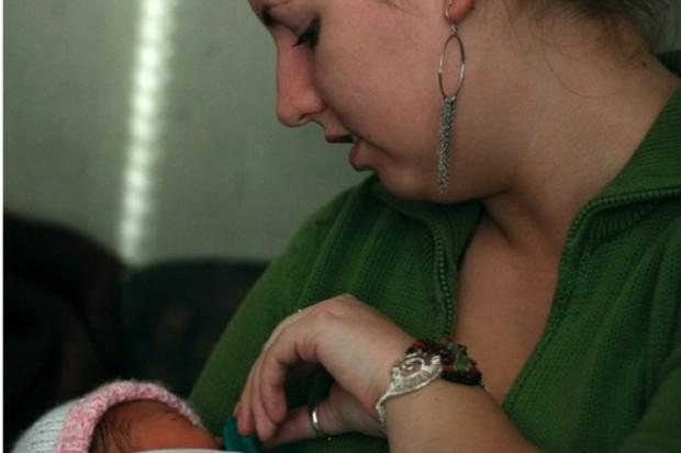 Eksperci o nerwicy natręctw u kobiet po porodzie