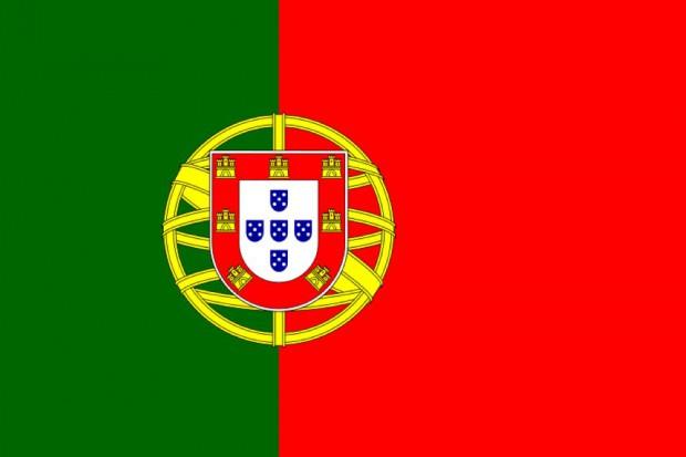 Portugalia: zakazano sprzedaży 159 substancji psychoaktywnych