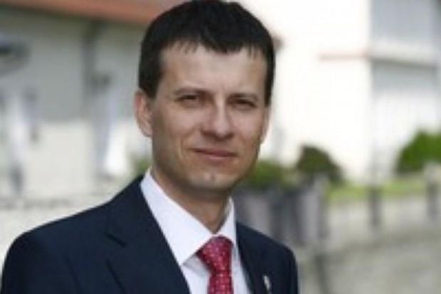 MZ: Bartosz Arłukowicz spotkał się z RPD