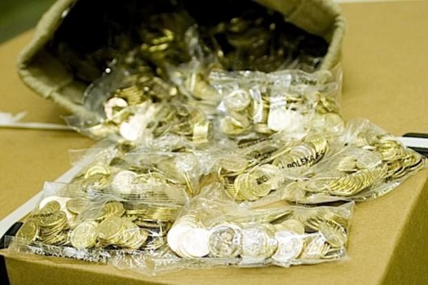 Lubelskie: w szkołach rozpoczyna się zbiórka pieniędzy na hospicjum dziecięce