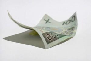 Gorzów Wielkopolski: pieniądze wyciekały, dług szpitala rósł
