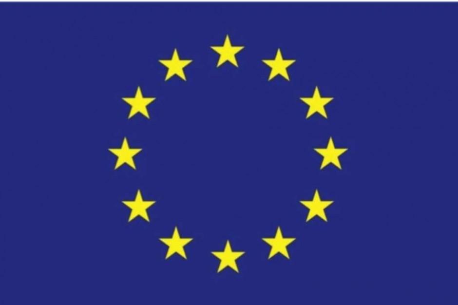 UE: całkowity zakaz testów kosmetyków na zwierzętach