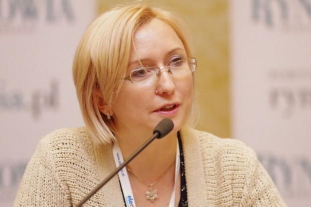 Prezes NFZ ostrzega: oszukiwanie płatnika może się skończyć rozwiązaniem umowy