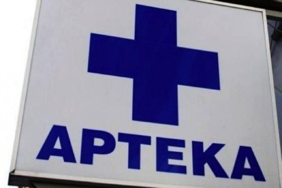 NRA: aptekarze o interpretacji rozporządzenia w sprawie recept lekarskich
