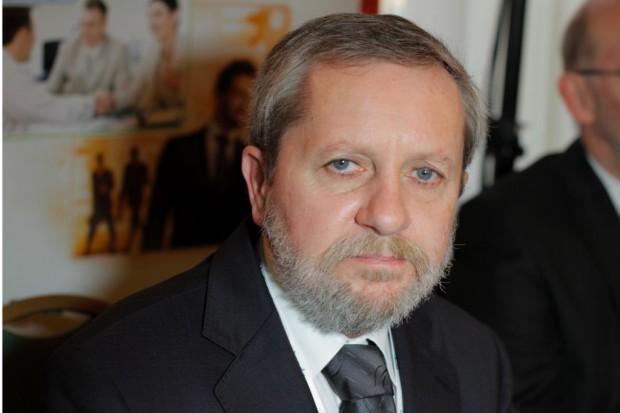 Decentralizacja NFZ - widziane z Lublina