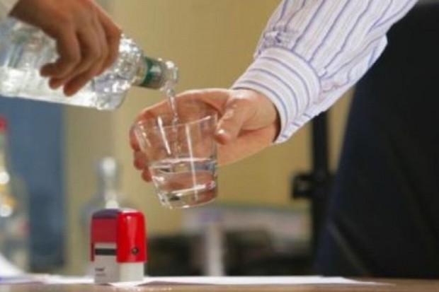 Zachodniopomorskie: dotacja na przeciwdziałanie alkoholizmowi