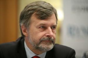 Dr Marek Balicki: podwojenie nakładów na psychiatrię dziecięcą jest pilne i konieczne