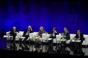 Europejski Kongres Gospodarczy - coraz więcej szczegółów