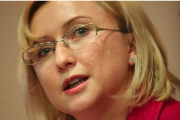 Prezes NFZ: nie ma zgody na taką postawę wobec wizytatorów