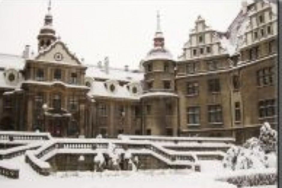 Opolskie: nie będzie zwolnień w Centrum Terapii Nerwic w Mosznej