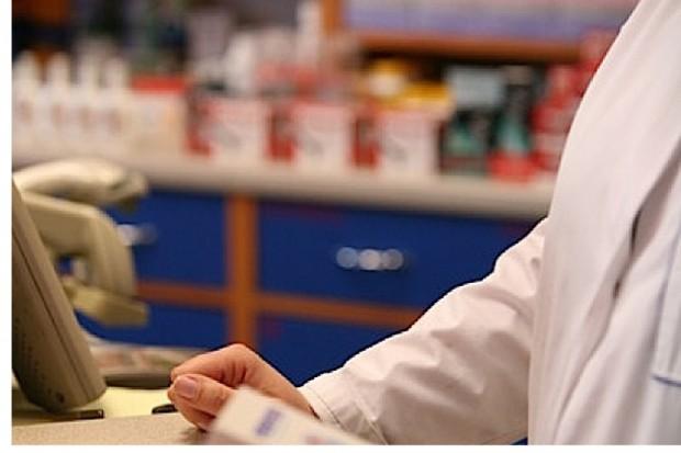 Oporność na antybiotyki zagrożeniem globalnym